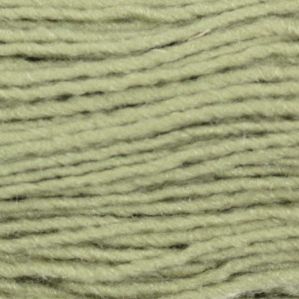 Wool Yarn-184 Pistachio