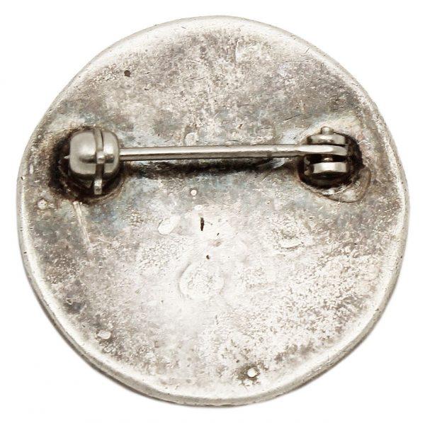 Vintage Zuni Pin
