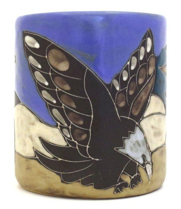 510B1 - Mara Eagle Mug