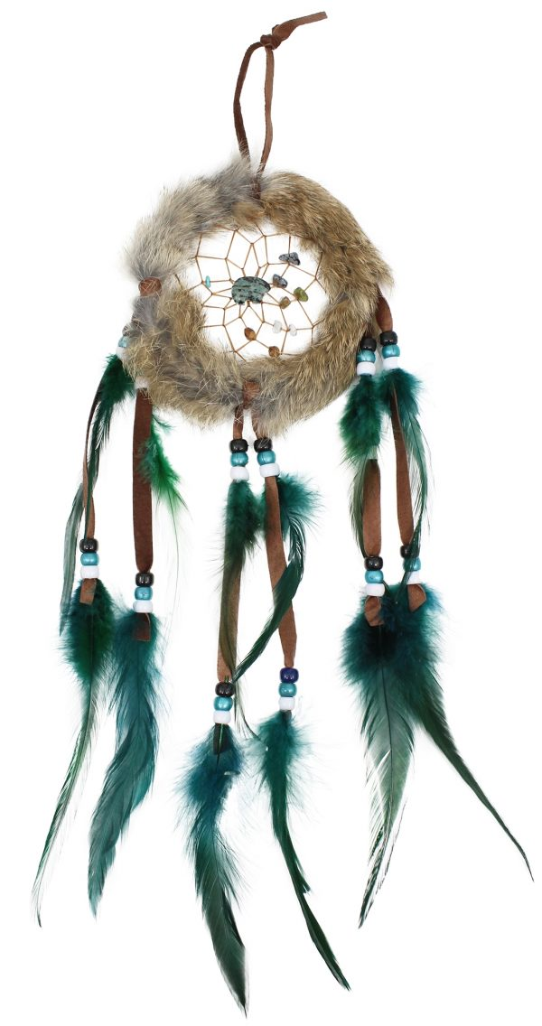 <p>Dreamcatcher</p> Available in Other Colors