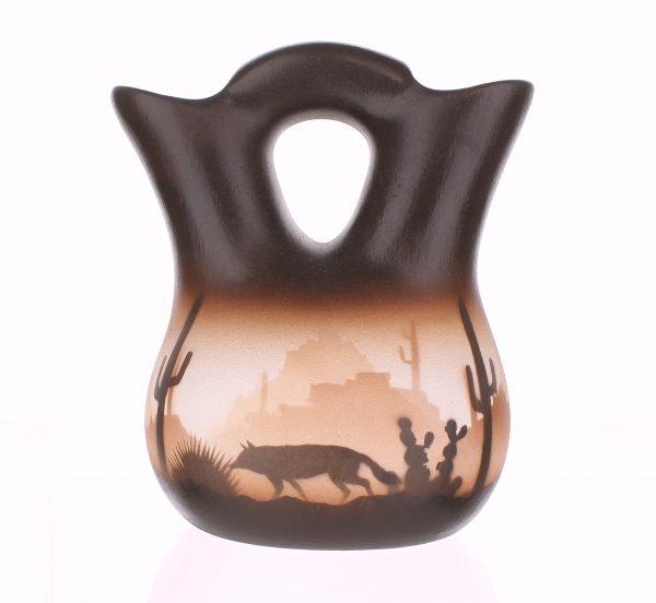 Cedar Mesa Pottery