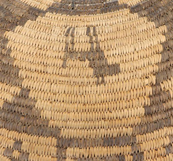 Yavapai Apache Bowl