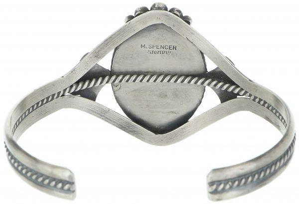 Golden Hills Bracelet