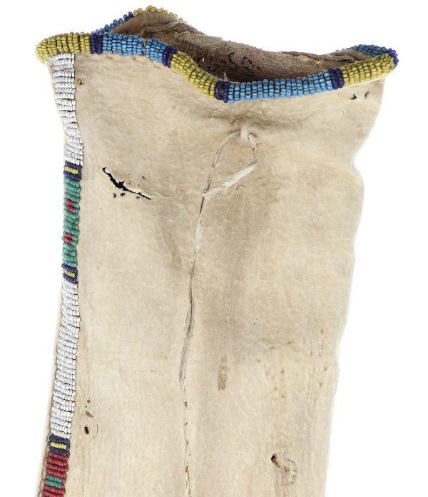 Arapaho Pipe Bag