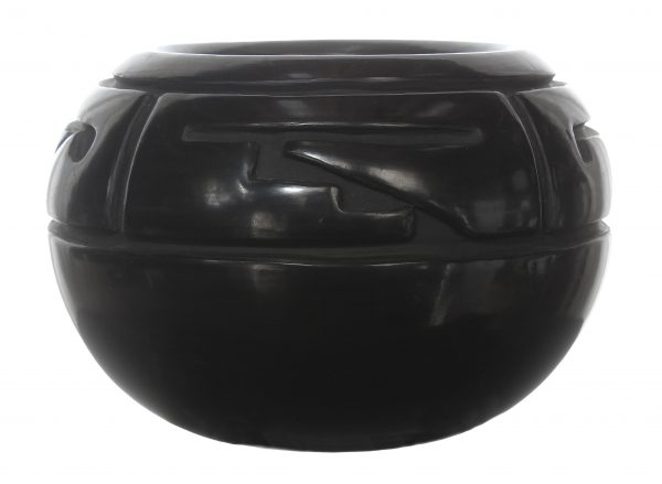 Margaret Tofoya Pot