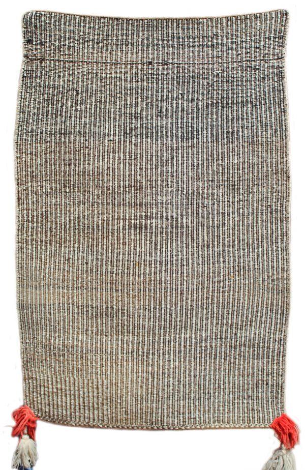 Double Weave Saddle Blanket