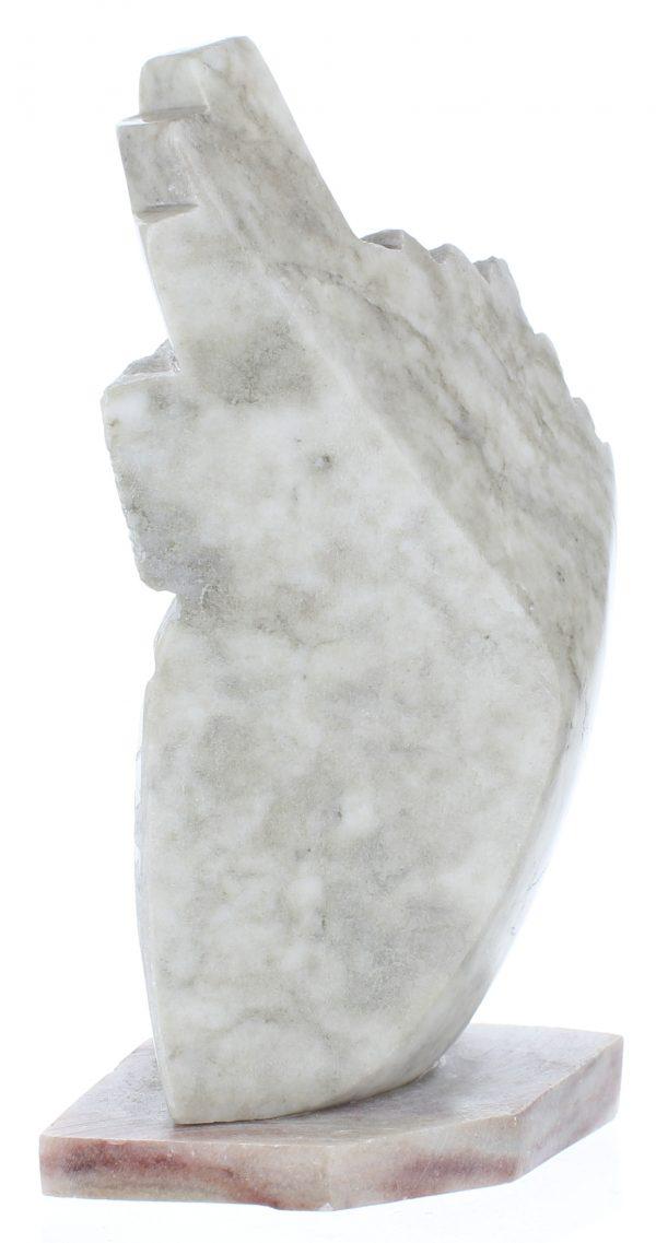 Navajo Alabaster