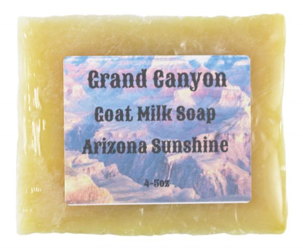 AZSS - Arizona Sunshine