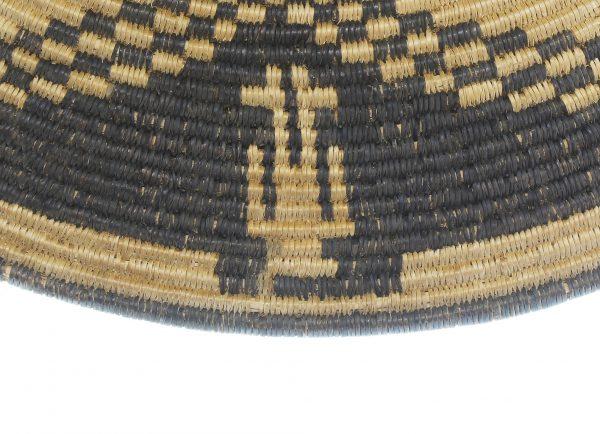 Yavapai Apache Tray
