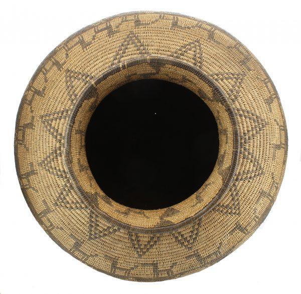 Apache Olla