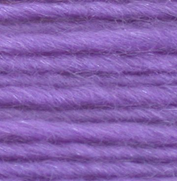 Wool Yarn-100m Supreme Purple