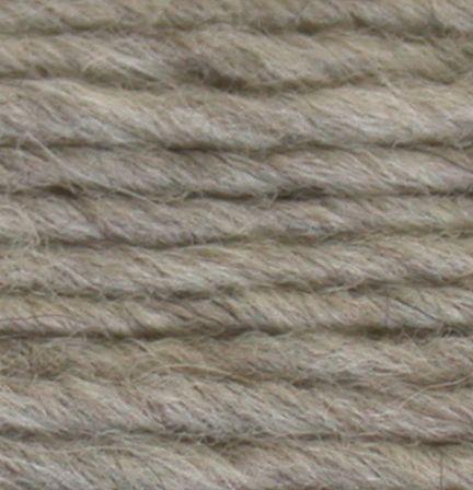 Wool Yarn-101 Stone