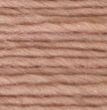 Wool Yarn-104 New Dune