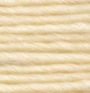 Wool Yarn-13 Sun Yellow