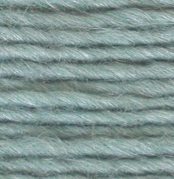 Wool Yarn-16 Sea Foam