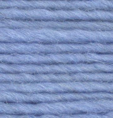 Wool Yarn-170 Sky Blue