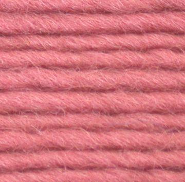 Wool Yarn-186 Rusty Rose