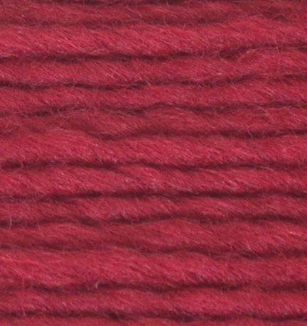 Wool Yarn-200 Russet