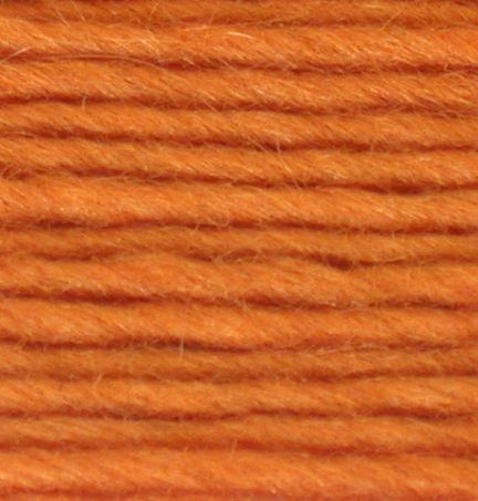 Wool Yarn-22 Autumn Harvest