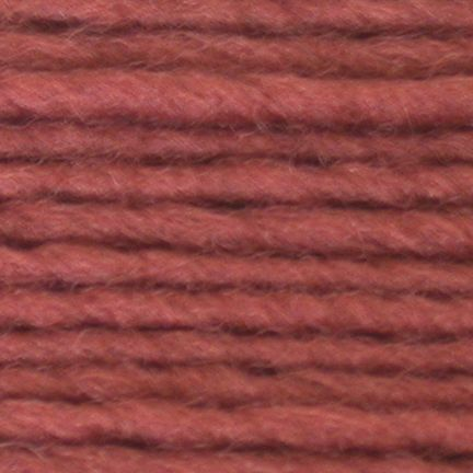 Wool Yarn-235 Terra Cotta