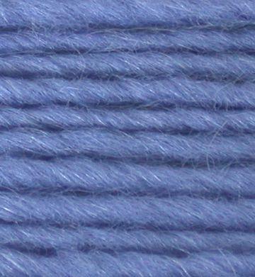 Wool Yarn-57 Brite Blue