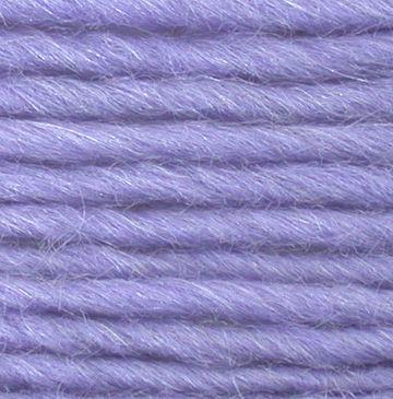 Wool Yarn-59 Periwinkle