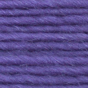 Wool Yarn-65 Sapphire