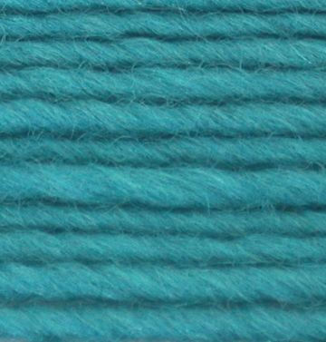 Wool Yarn-78 Aztec Turquoise