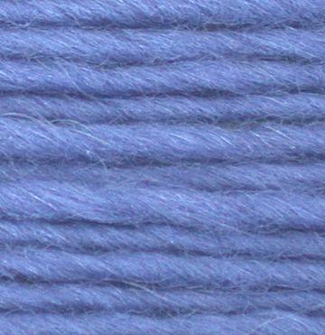 Wool Yarn-79 Blue Boy