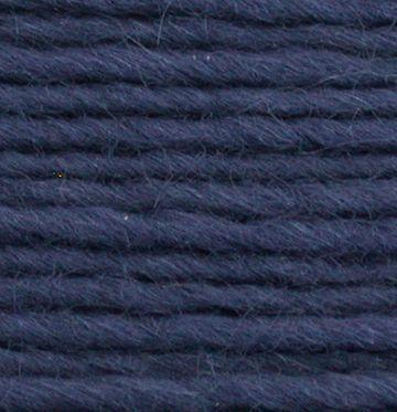 Wool Yarn- 82 Blue Flannel