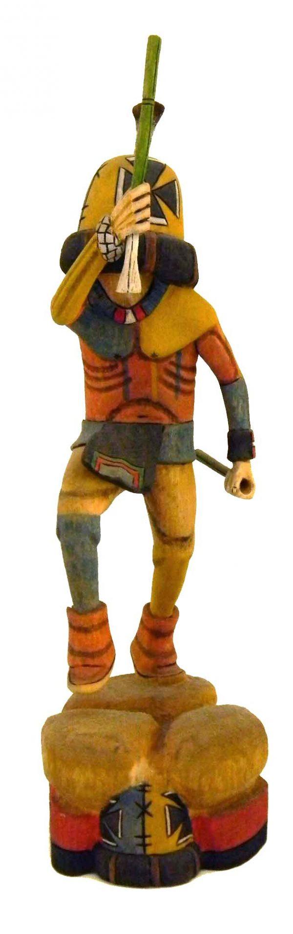Hopi Kachina - HK12105