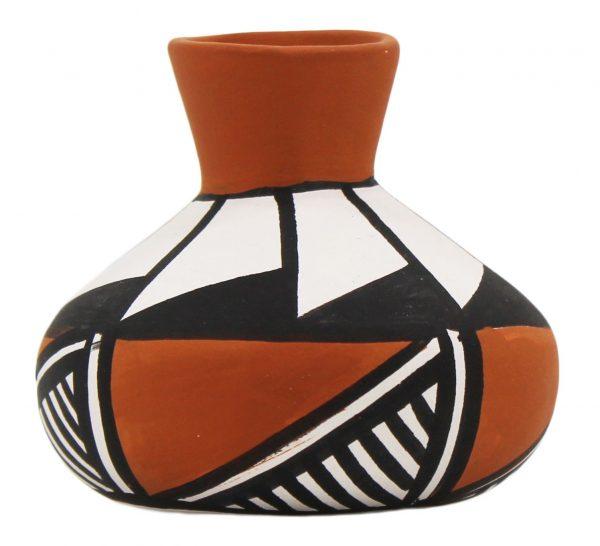 Acoma Handmade Pottery