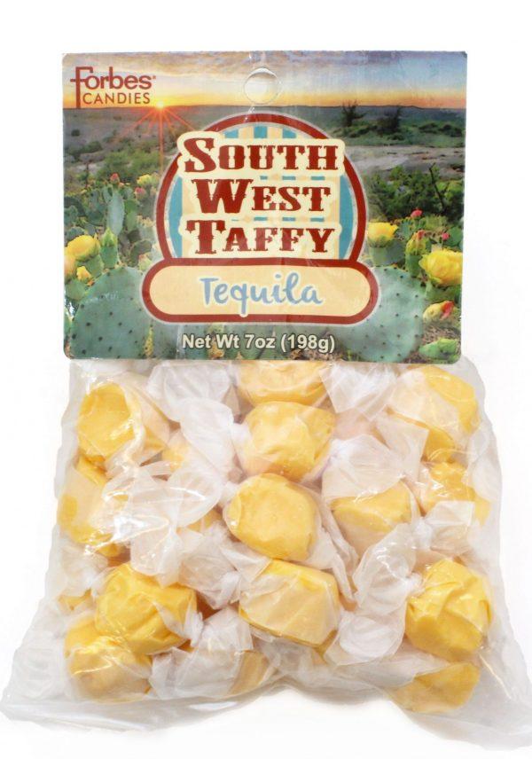 South West Taffy