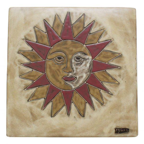 Mara Sun Trivet