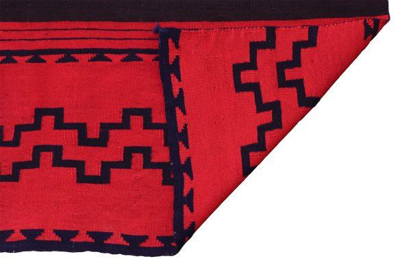 Navajo Biil