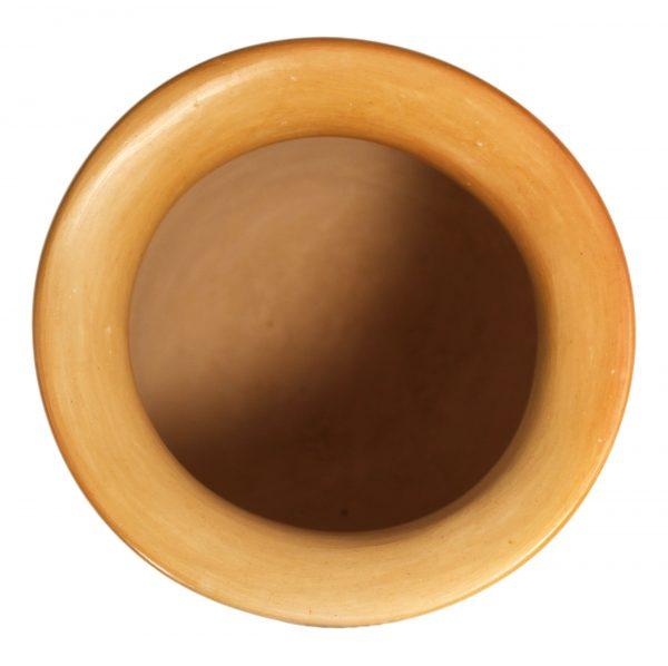 Hopi Handmade Pottery