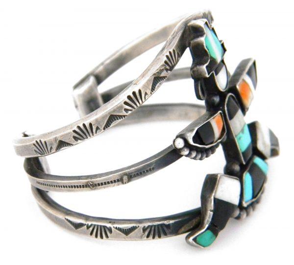 OJ532 - Zuni Bracelet