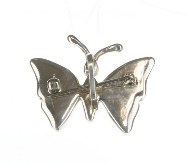 Navajo Pendant/ Pin