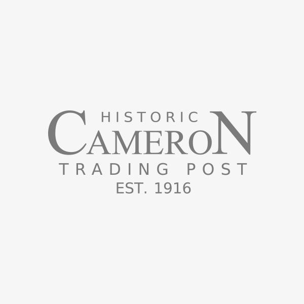 Men's Grand Canyon Bi-fold - MW102 : 01-Tan
