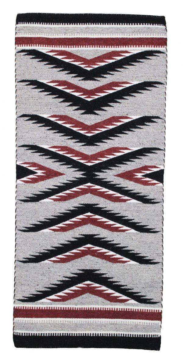 Navajo Handwoven Chinle Rug